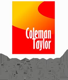 Coleman Taylor Graphic Design
